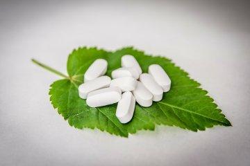 Allergia gyógyszerek: mi használ az allergiás tünetek ellen?