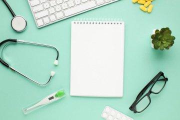 Tüneti napló – fontos információk a diagnózishoz