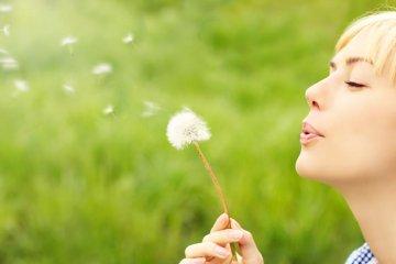 Allergia ellen természetesen – 5 tanács az allergológustól