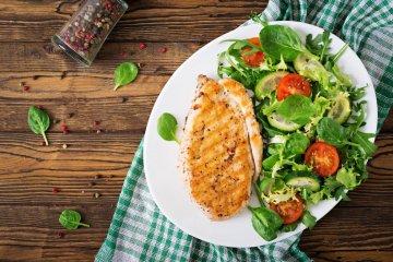 IBD: az autoimmun protokoll diéta (AIP) segíthet?