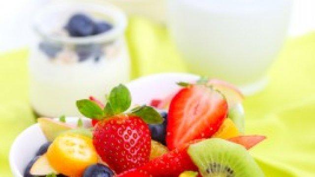 Súlyos tüneteket okozhat a diétás smoothie