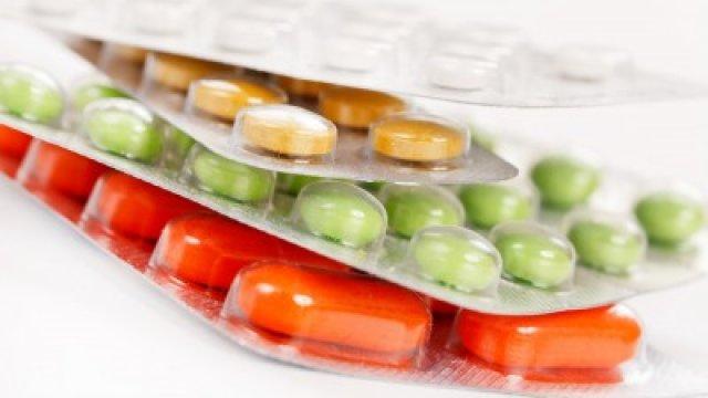 Antibiotikum szedés után kerülje a tejtermékeket!