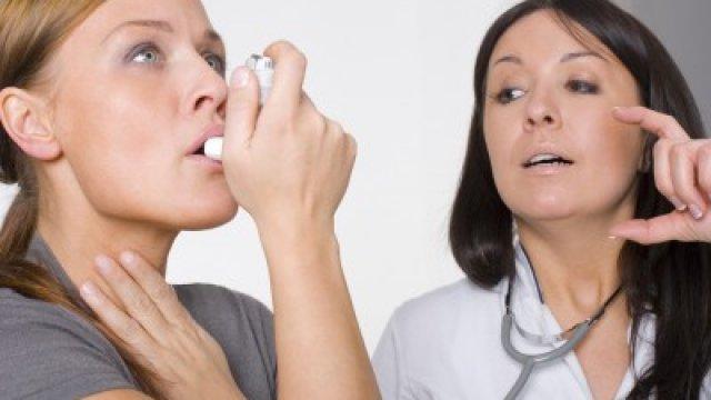 Asztmás vagyok, életem végéig gyógyszert kell szednem?