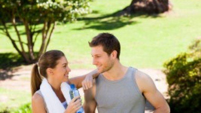Mire figyeljen, ha asztmával sportol?