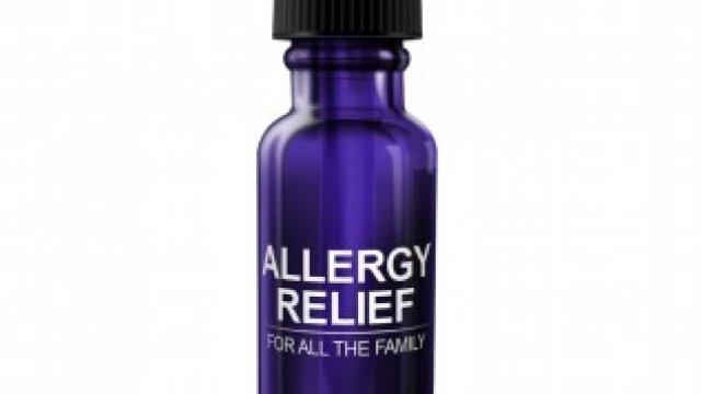 Veszélyes-e az allergén immunterápia?