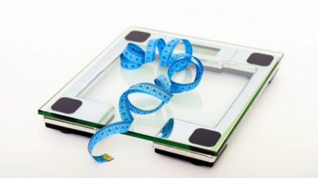 Túlsúly és kifulladás: a plusz kilók elfedhetik a nehézlégzés valódi okait