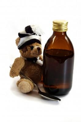 Hurutos tünetek csecsemőkorban: reflux okozza?