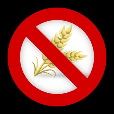 A nem-cöliákiás gluténérzékenység tünetei