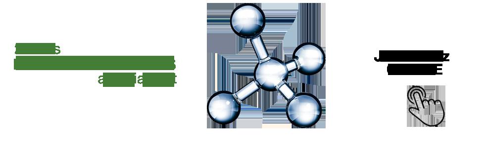 244-es nanotechnológiás allergiateszt
