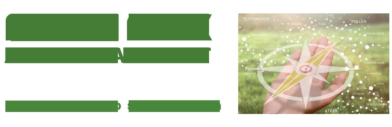 Multiplex allergia teszt