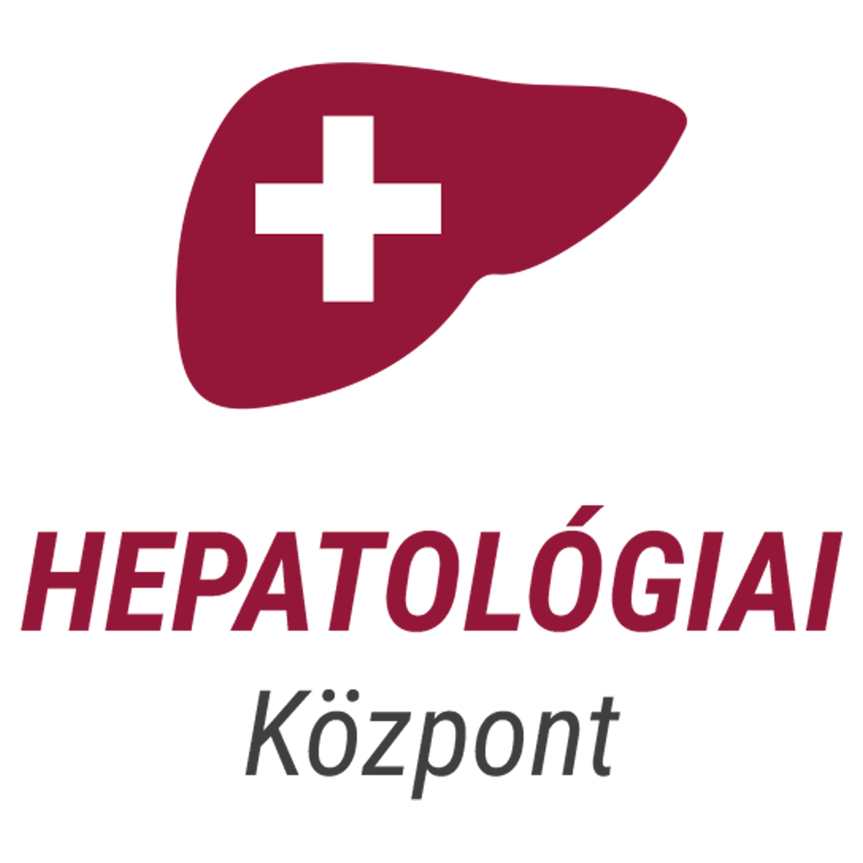 Hepatológiai Központ