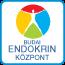 Budai Endokrinközpont
