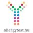Allergytest.hu