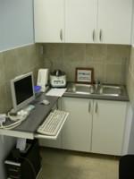 Budai Allergiaközpont - labor