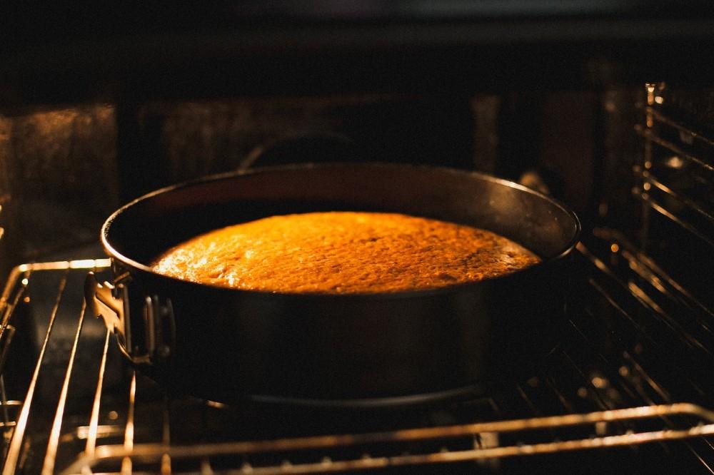Hogyan készíthetünk süteményeket tojás nélkül?