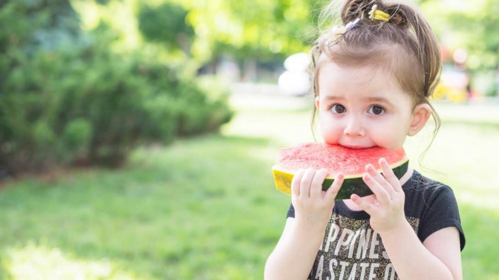Görögdinnye is okozhat allergiát