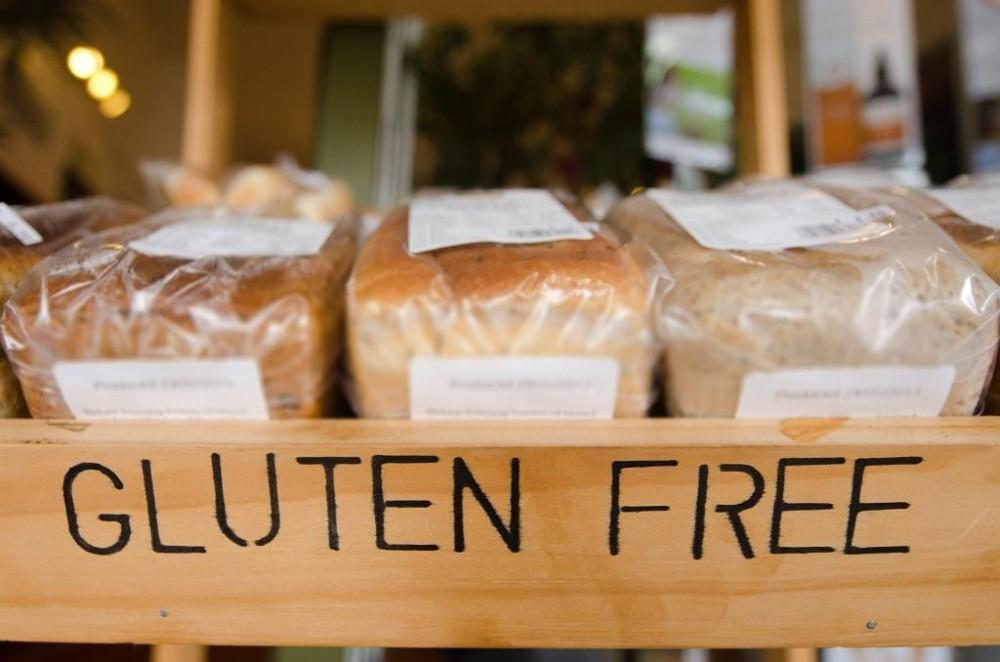 Nem a glutén hiánya, hanem a rosszul összeállított gluténmentes étrend hajlamosíthat cukorbetegségre