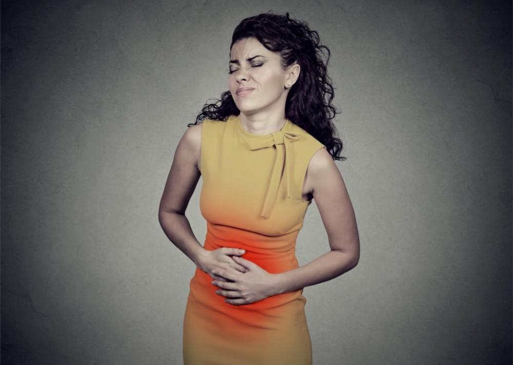 Crohn-betegség tünete is lehet hasmenés