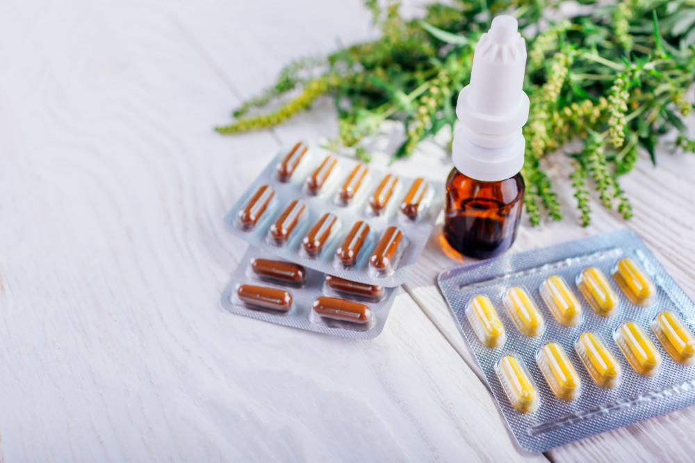 asztma együttes kezelése
