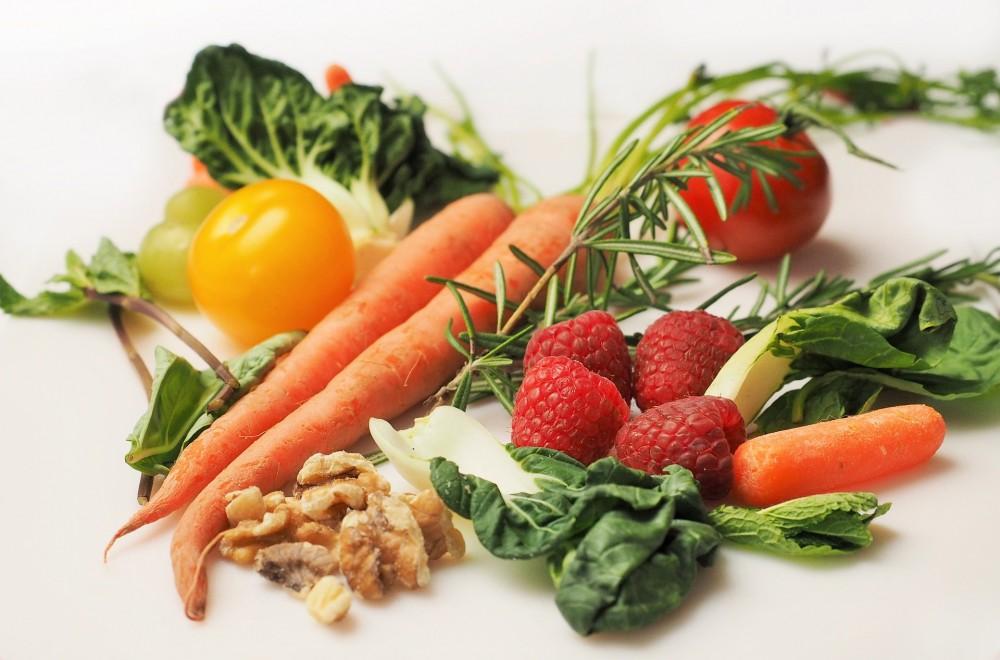 Felesleges diétához is vezethet, ha nem tudja, melyik pollenre allergiás!