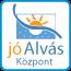 JÓALVÁS KÖZPONT