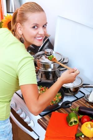 Mivel főzzön, ha inzulinrezisztenciás és gluténmentes étrendet is kell tartania?