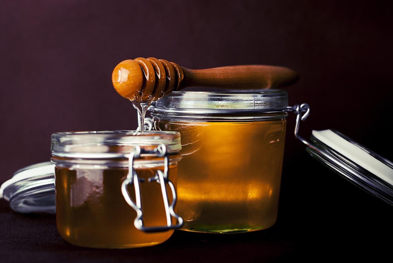 méz és pollen a prosztatitisből Prosztata kezelés kalcinatami