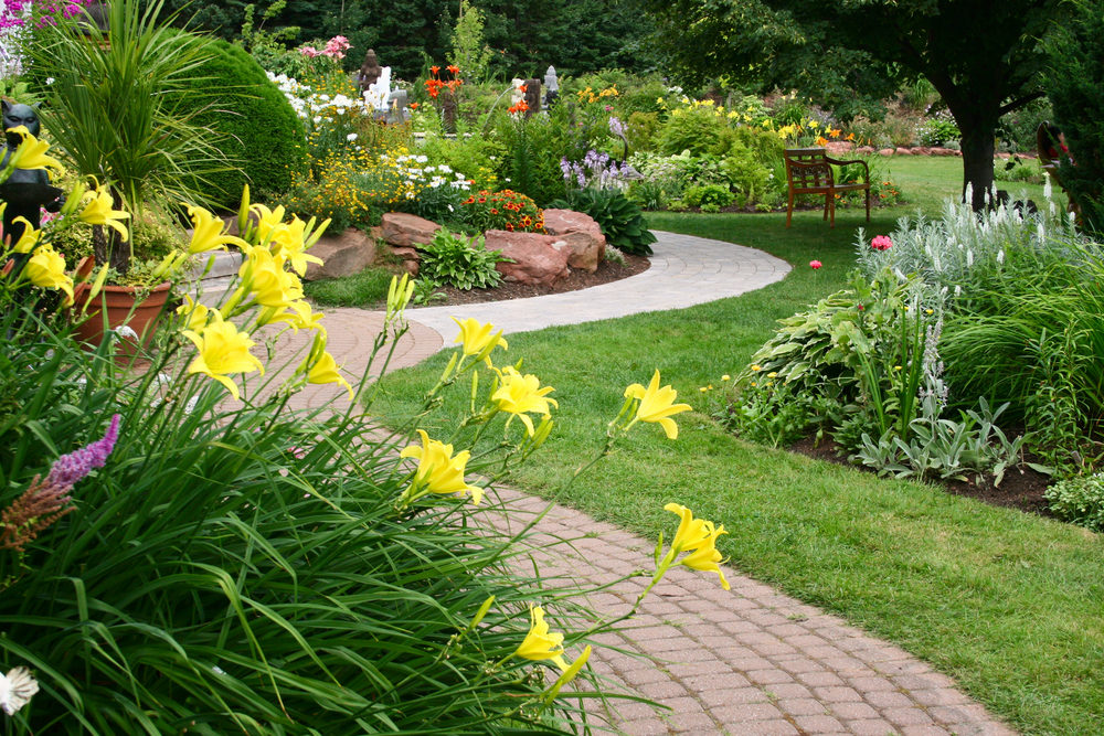 Óvatosan kertészkedjen erős napsütésben! - ALLERGIAKÖZPONT ac550e0b20