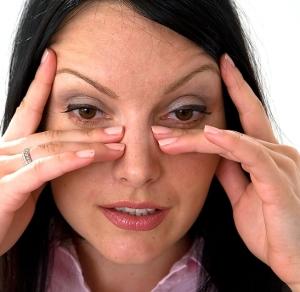 allergia szem, pollen allergia, szem allergia, allergiás szem, allergia tünetei szemen, pollenallergia, allergia szemcsepp,